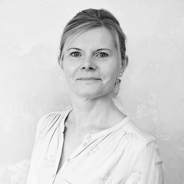 Monika Drescher-Schlonsok