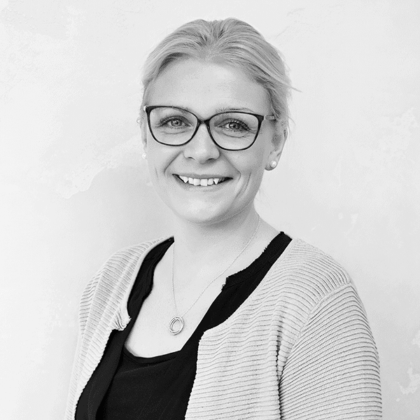 Lisa Drescher
