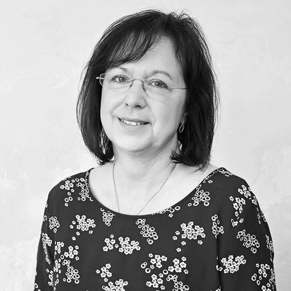 Adelheid Dupont