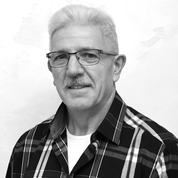 Edi Skrubej